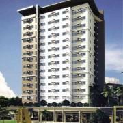 Avida Atria Residences