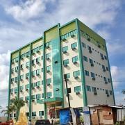 People's Condominium
