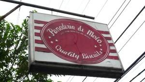 Panaderia-de-Molo[1]