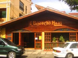 biscocho_haus_iloilo_1[1]