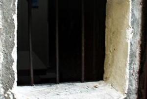 iloilos-buho-bakery-a-hole-in-the-wall-litera-T-ZpKg9v[1]