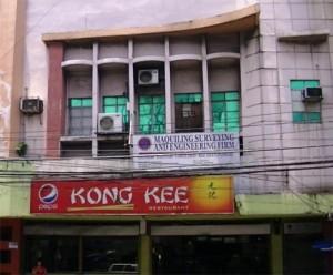 kong-kee-500x414[1]