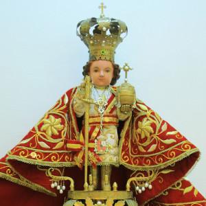 Sr. Santo Nino